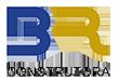 Binar Construtora - Somos Especialistas em Obras Rápidas