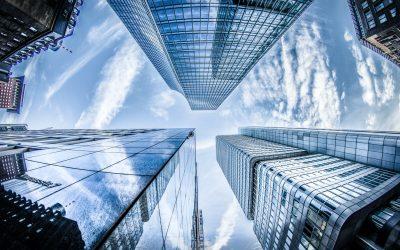 Conheça as tecnologias que estão revolucionando a Engenharia Civil