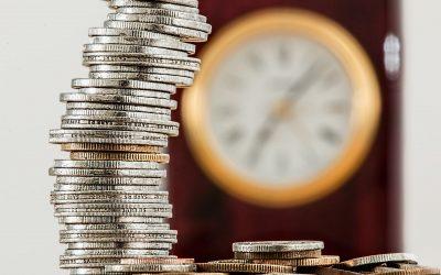 6 dicas para não fugir do orçamento em sua obra empresarial